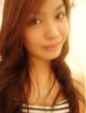 Celine 35 y.o. from Philippines