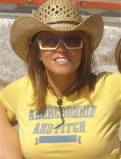 Crystal 45 y.o. from USA