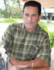 Dean 48 y.o. from USA