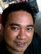 edy 38 y.o. from Indonesia