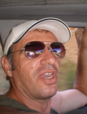 giannis 57 y.o. from Greece