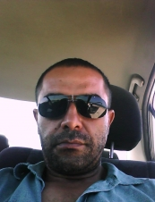 hussin 48 y.o. from USA