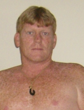 Jacques 49 y.o. from USA