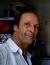 jake 65 y.o. from USA