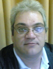 Joseph 55 y.o. from USA