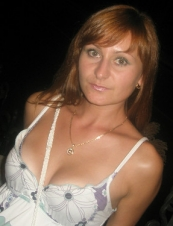 kathy 41 y.o. from USA