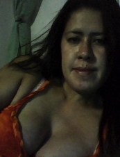 kaye 43 y.o. from Philippines