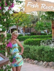 linda 34 y.o. from USA