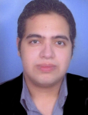 mustapha 29 y.o. from Egypt
