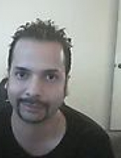 robert 42 y.o. from USA