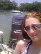 Rose 36 y.o. from USA