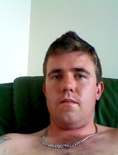 ross 33 y.o. from UK