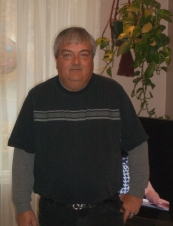 albert 58 y.o. from Canada