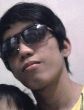 aljon 28 y.o. from Philippines