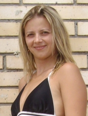 elizabet 35 y.o. from UK