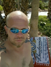jeff 46 y.o. from USA