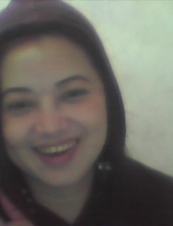 lalaine 47 y.o. from Philippines