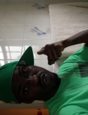 lanre 37 y.o. from USA