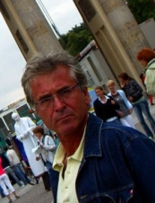 mark 58 y.o. from UK