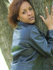 michell 40 y.o. from Ghana