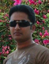 mizan 33 y.o. from Bangladesh