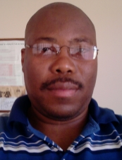 Mochaka 43 y.o. from South Africa