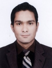 Muhammad 34 y.o. from UAE