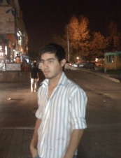 mustafa 29 y.o. from Pakistan
