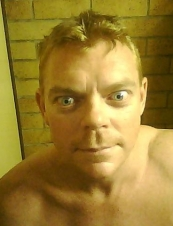 Nathan 40 y.o. from Australia
