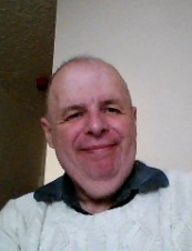 paul 66 y.o. from UK