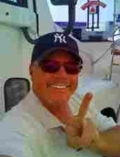 randy 53 y.o. from USA