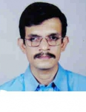 riaz 52 y.o. from Bangladesh