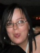 stacey 36 y.o. from UK
