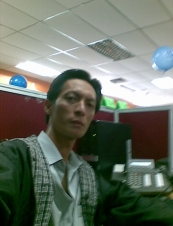 anjo 41 y.o. from Philippines
