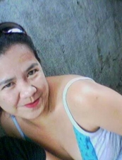 chum 49 y.o. from Philippines