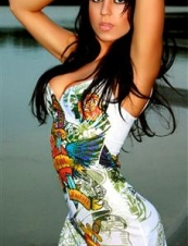 debby 29 y.o. from USA