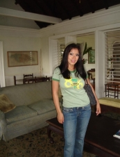 Helen 36 y.o. from USA