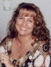 jane 43 y.o. from USA