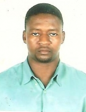 lawrence 42 y.o. from Mali
