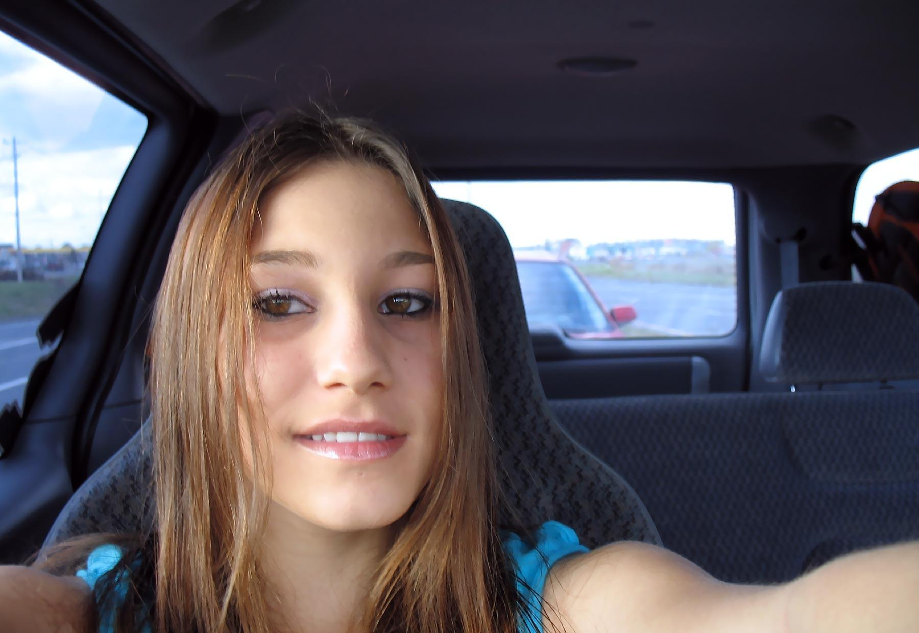 federal way dating