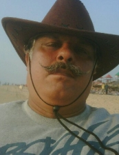maxwell 55 y.o. from USA