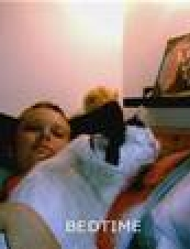 Micheal 48 y.o. from USA