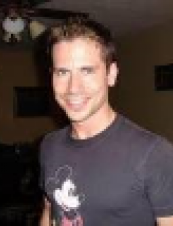 richard 35 y.o. from USA