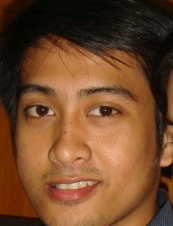 richard 32 y.o. from Philippines