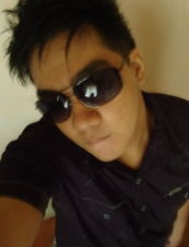 ruel 27 y.o. from Philippines