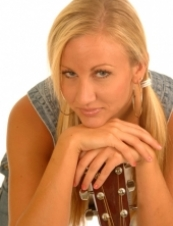 sarah 40 y.o. from USA