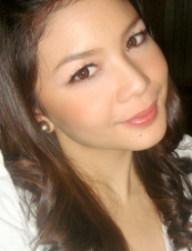 sophia 34 y.o. from Philippines