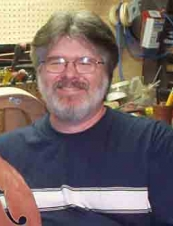 Steven 63 y.o. from USA