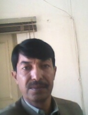 syed sajid 54 y.o. from Pakistan