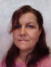 Alla 57 y.o. from USA
